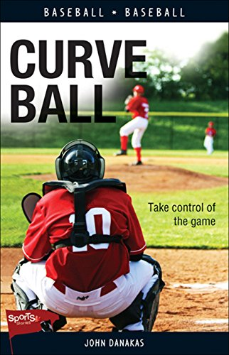 Curve Ball (Sports Stories)