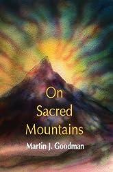 On Sacred Mountains