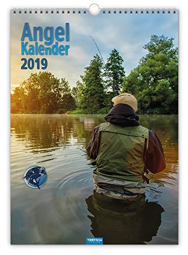 Angelkalender 2019*