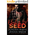 Planting His Seed (Hot-Bites Novella)