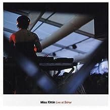 Live At Sonar 2005