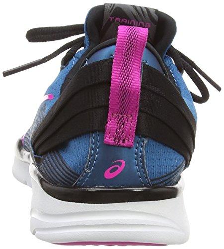 51dTkiWgi6L - ASICS Gel-Fit Sana 2, Women's Running Shoes