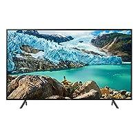 "Samsung UE55RU7100UXTK 55"" RU7100 4K UHD Televizyon"