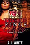 Three Kings Cartel 2