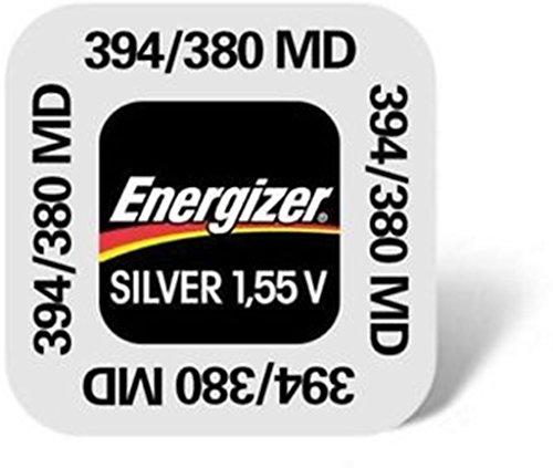 energizer-394-380-sr45-sr-936-sw-pile-bouton-pour-montre-import-allemagne