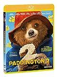 Paddington 2 - UHD + BLU RAY [Blu-ray] [2017]