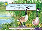 Telecharger Livres Canada Goose at Cattail Lane Smithsonian s Backyard Paperback Paperback Common (PDF,EPUB,MOBI) gratuits en Francaise