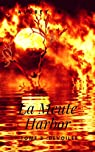 La Meute Harbor, tome 3 : Dévoilée par S. G.