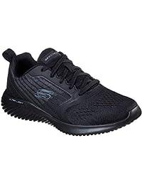 Skechers Bounder Verkona, Sneaker Uomo