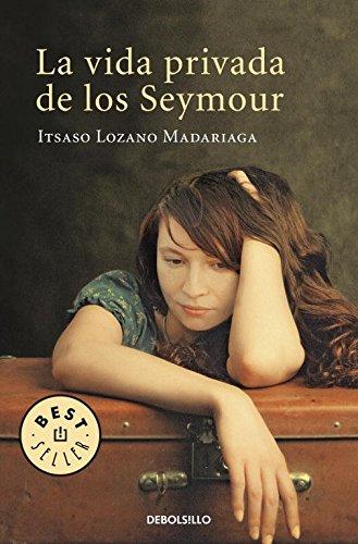 La vida privada de los Seymour / The Private Life of the Seymour Cover Image