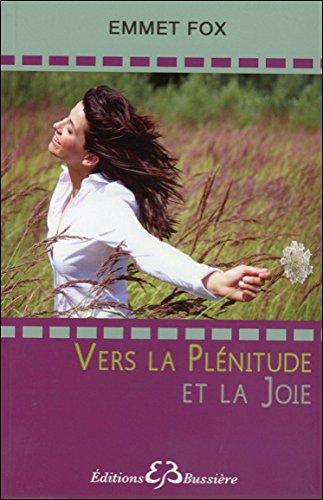 vers-la-plenitude-et-la-joie