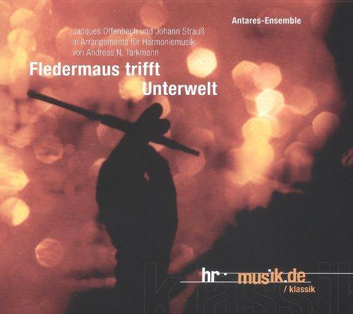 fledermaus-trifft-unterwelt-arrangements-fur-harmoniemusik