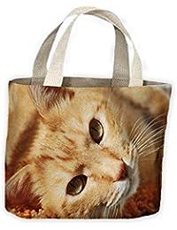 62ad9d844f Amazon.co.uk  Women s Handbags  Shoes   Bags  Totes