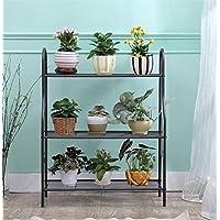 suchergebnis auf f r blumenregal balkon garten. Black Bedroom Furniture Sets. Home Design Ideas