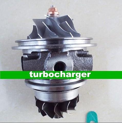TURBOCOMPRESSEUR GOWE pour CHRA pour TD04HL 15T - 49389–01710 49389–01700 5860017 55557012 Opel Signum/Vectra C Saab 9–3 II/2.8 V6 Z28NET L Turbo TURBOCOMPRESSEUR