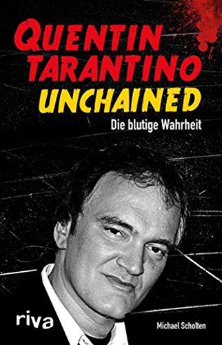 quentin-tarantino-unchained-die-blutige-wahrheit