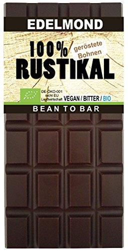 edelmondr-100-kakaobohnen-rustikal-tafel-bio-grand-cru-nibs-schmelz-nur-kakaobohnen-geschenk-ganz-bi