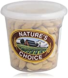 #8: Nature's Choice Pure Cashew - Premium, 200g Box