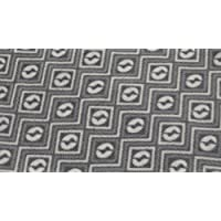 Outwell Fleece Teppich Cruiser 6ac Grey One Size
