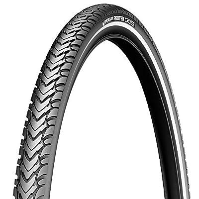 Reifen Michelin Protek Cross Draht
