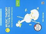 ISBN 9671000339