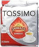 Marcilla Café Expresso - 16 cápsulas