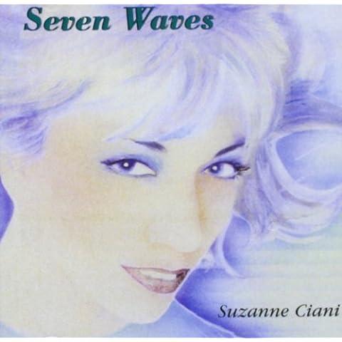 Seven Waves