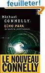 Echo Park : Une enqu�te de l'inspecte...