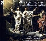 Couperin : Messe à l'usage des paroisses