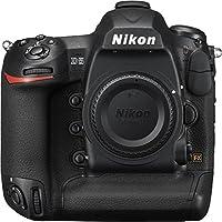 Nikon D5 CF DSLR Kamera