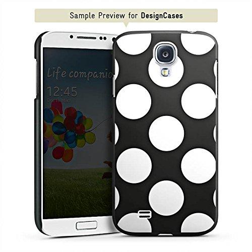 DeinDesign Samsung Galaxy Tab S 10-5 Hülle Schutz Hard Case Cover Dots 50er Punkte Dots Hard Case Cover