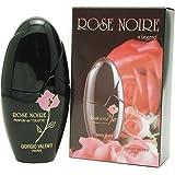 Rose Noire By Giorgio Valenti For Women.parfum de Toilette Spray 3.3 Oz. by Giorgio Valenti