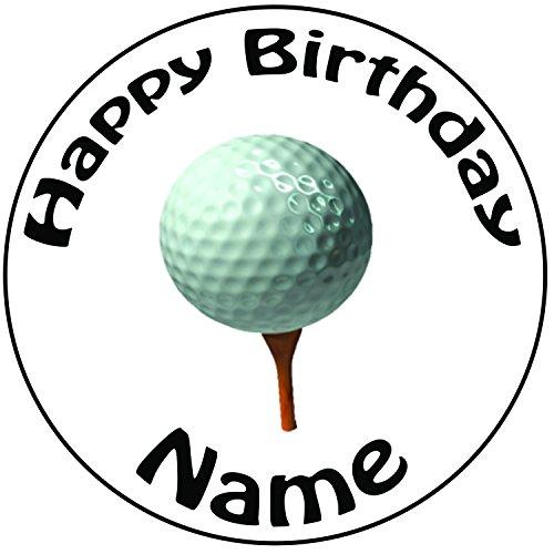 personalisierbar-golf-ball-kuchen-topper-einem-vorgeschnittenen-rund-203-cm-20-cm-zuckerguss-dekorat