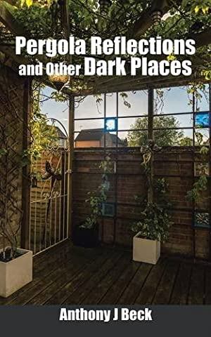 Pergola Reflections and Other Dark Places