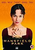 Mansfield Park [Import italien]