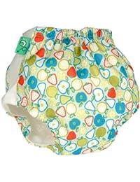 TotsBots wasserdichte Trainerhose für Kinder, erhältlich in Farben und Größen