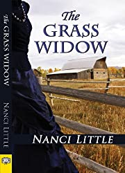 The Grass Widow