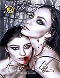 A Blood Life (Book 1) by Pauline Barath