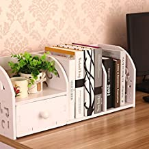 suchergebnis auf f r holz ablagef cher schreibtischzubeh r ablage b robedarf. Black Bedroom Furniture Sets. Home Design Ideas