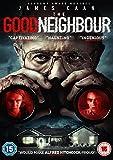 The Good Neighbour [DVD] [UK Import]