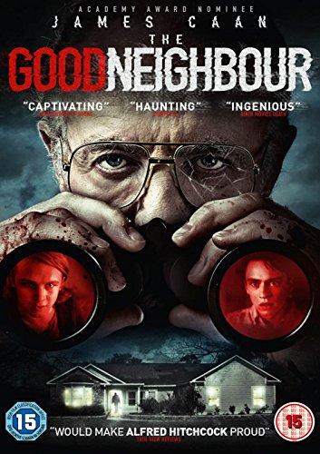 the-good-neighbour-dvd