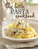 The Little Pasta Cookbook