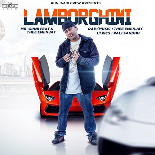 lamborghini-feat-thee-emenjay