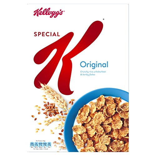 special-k-original-370-g-pack-of-5