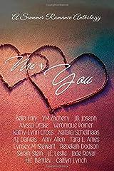 Me + You: a Summer Romance Anthology Paperback