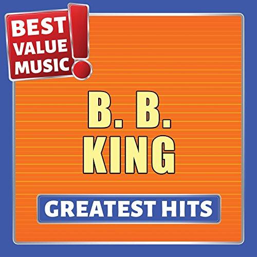 B.B. King - Greatest Hits (Bes...