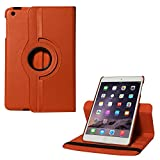 DMG 360 Degree Rotating Stand Case Cover...