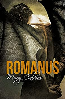 Romanus (Italiano) di [Calmes, Mary]