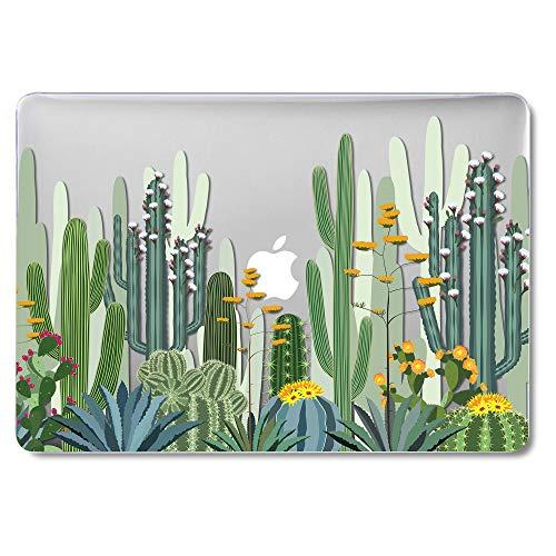 GMYLE Hülle Schalen für MacBook Air 13 A1369 A1466 2008-2017 Ausgabe NO Touch-ID, Ultra Slim Hochwertige Hartschale Gehäuse Tasche Schutzhülle Snap Case for Apple Mac Air 13