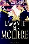 L'amante de Molière par Duquette